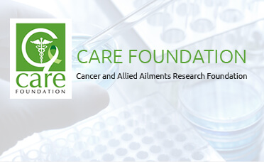 About Care Foundation